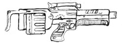 Enfield AS-12